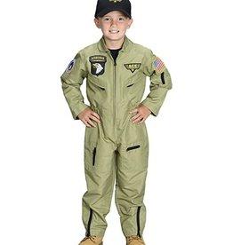 Aeromax Junior Fighter Pilot Suit