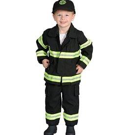 Aeromax Junior Fire Fighter Suit