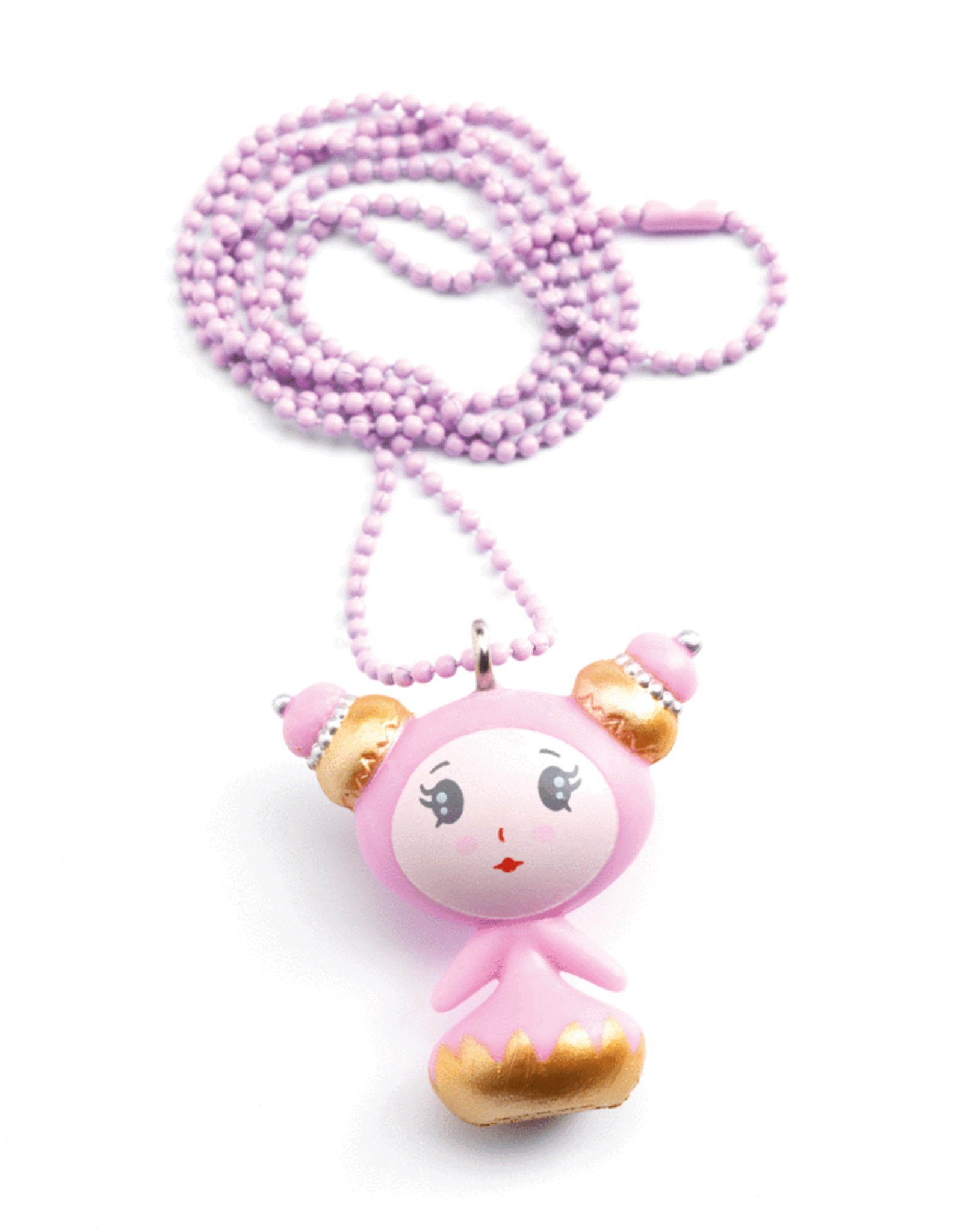 Djeco Lovely Charms Sweet