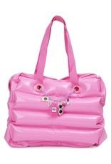 Bling2o Gen Z Bag