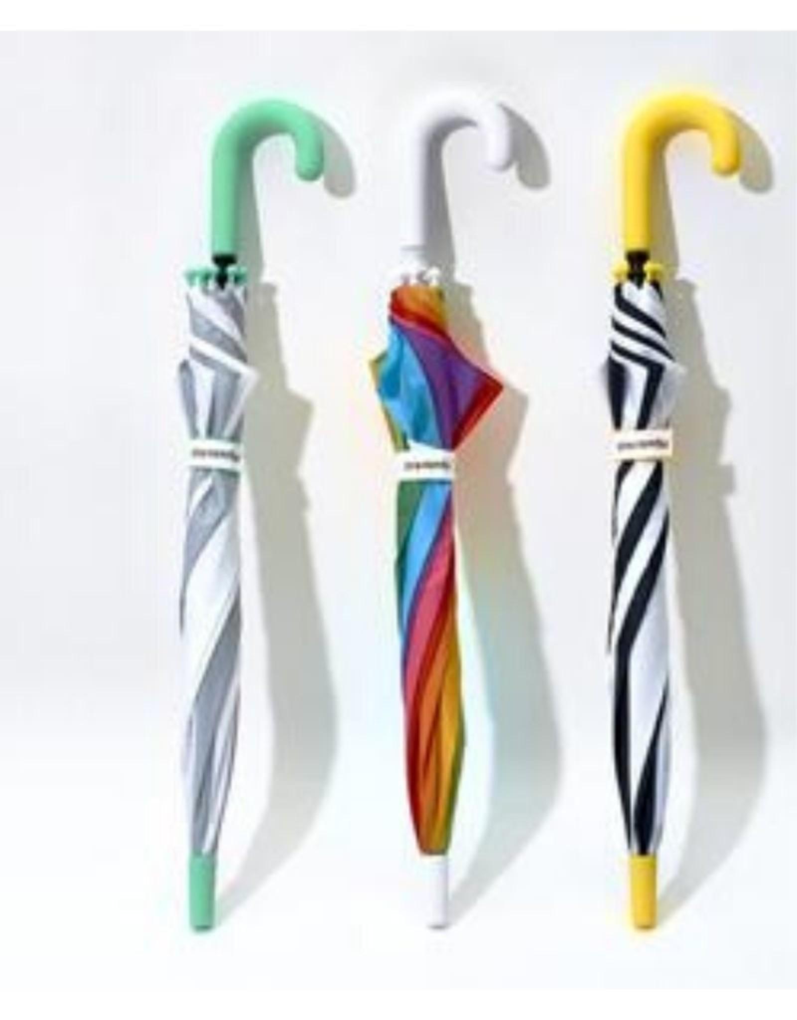 Hipsterkid Umbrellas