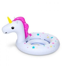 BigMouth Inc. Magic the Unicorn Lil Float