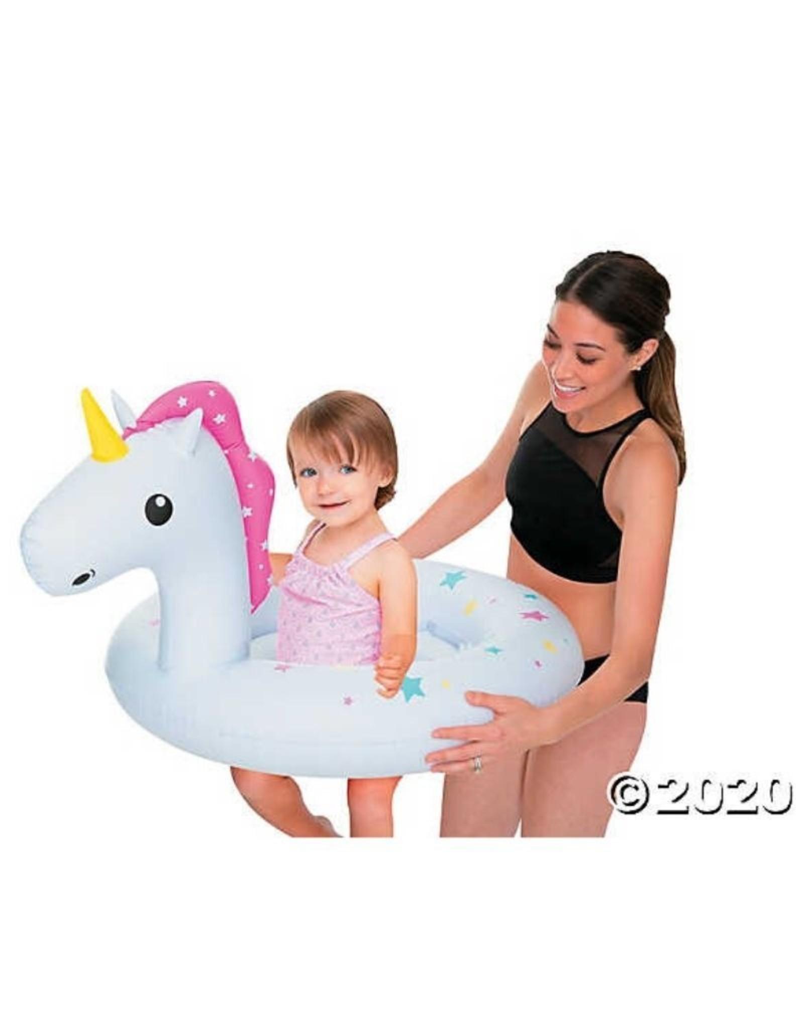 BigMouth Inc. Magic the Unicorn Lil Float