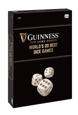 World's 20 Best Dice Games