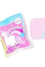 Feeling Smitten Rainbows and Unicorns Surprise Bath Bombs