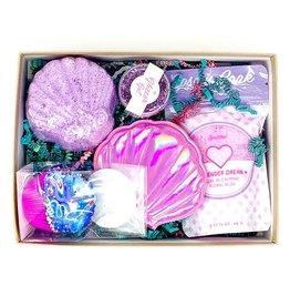Feeling Smitten Mer-Mazing Gift Set