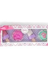 Feeling Smitten Sweet Treat Gift Set