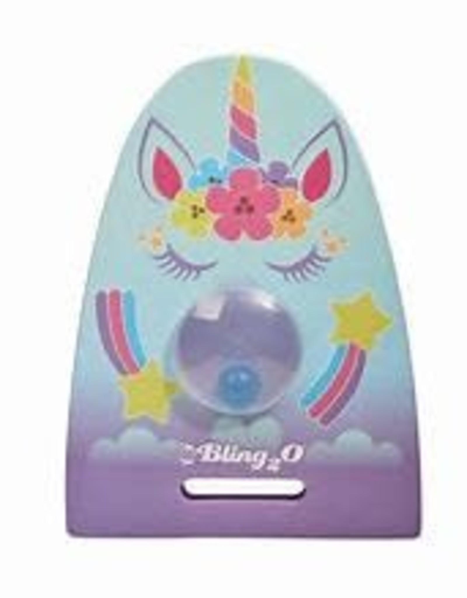 Bling2o Unicorn Kickboard