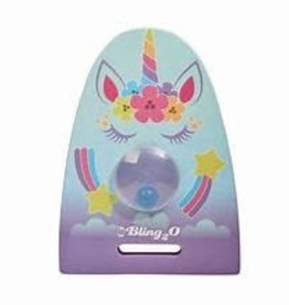 Bling2o Unicorn Kickboard