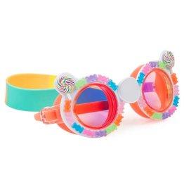 Bling2o Sugar Rush Gummy Swim Goggles