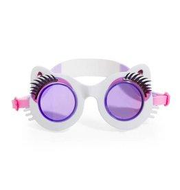 Bling2o Pawdry Hepburn Swim Goggles