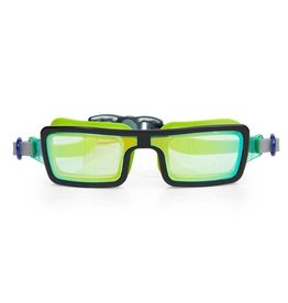 Bling2o Electric 80's Swim Goggles