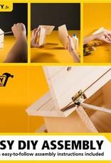 Stanley Jr Bird Feeder Kit