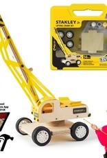 Stanley Jr Lifting Crane Kit