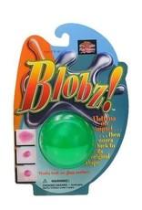 Play Visions Blobz