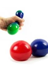 Play Visions Color Morph Gel Balls