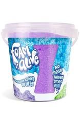 Foam alive Foam alive bucket