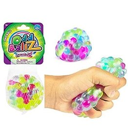 Play Visions Light up DNA balls