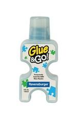 Ravensburger Puzzle Glue and Go