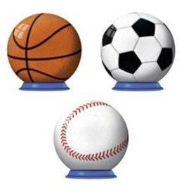 Ravensburger 79530 VKK Sportsball