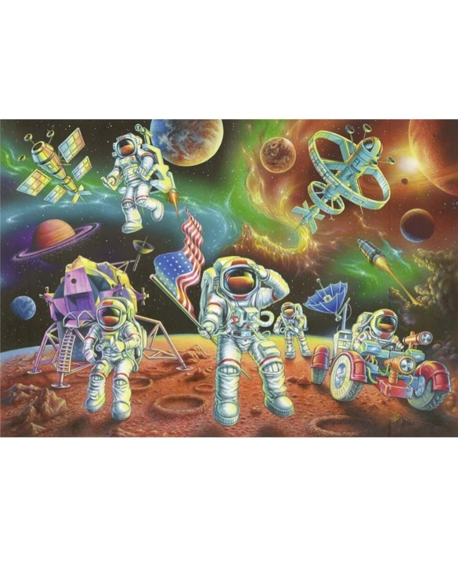 Ravensburger 08678 Moon Landing