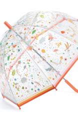 Djeco Umbrellas Light as Air