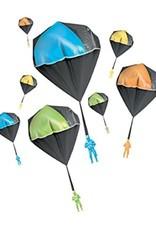 Aeromax 2000 Glow in the Dark Parachute