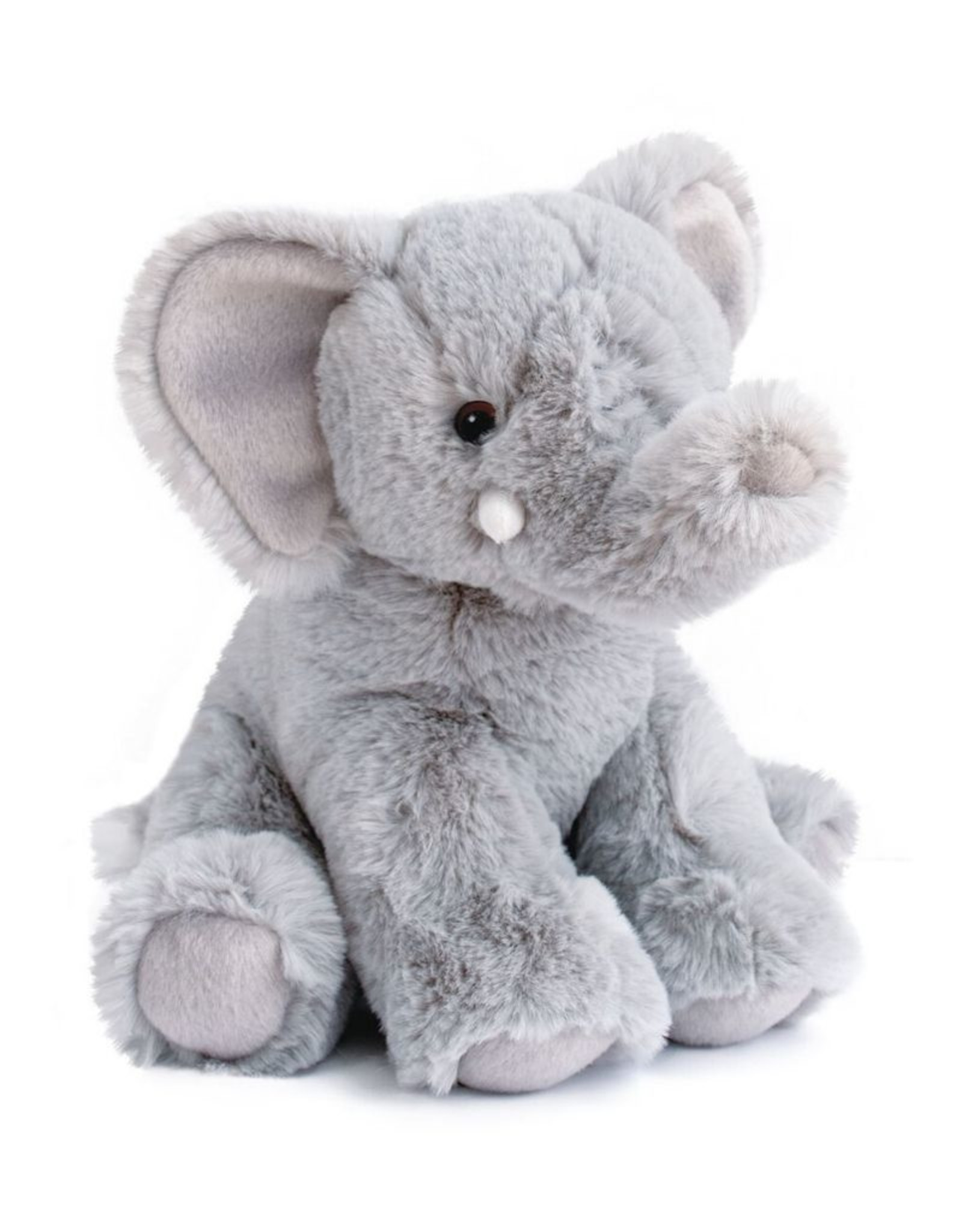 Elephant dou Grey 9.8