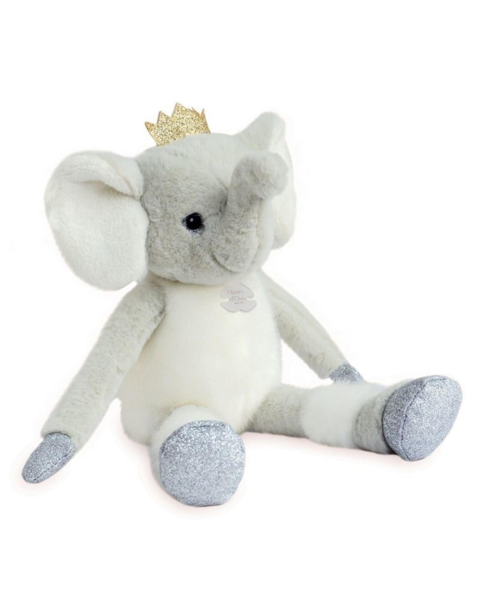 Elfy Elephant 13.8