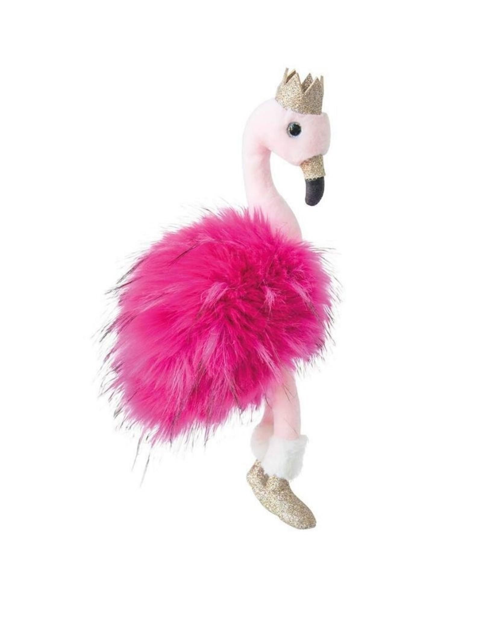 Flamingo 11.8