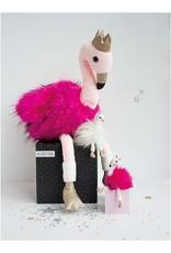 Flamingo 31.5