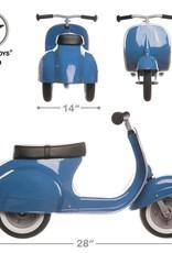 Ambosstoys Primo Ride On Bike