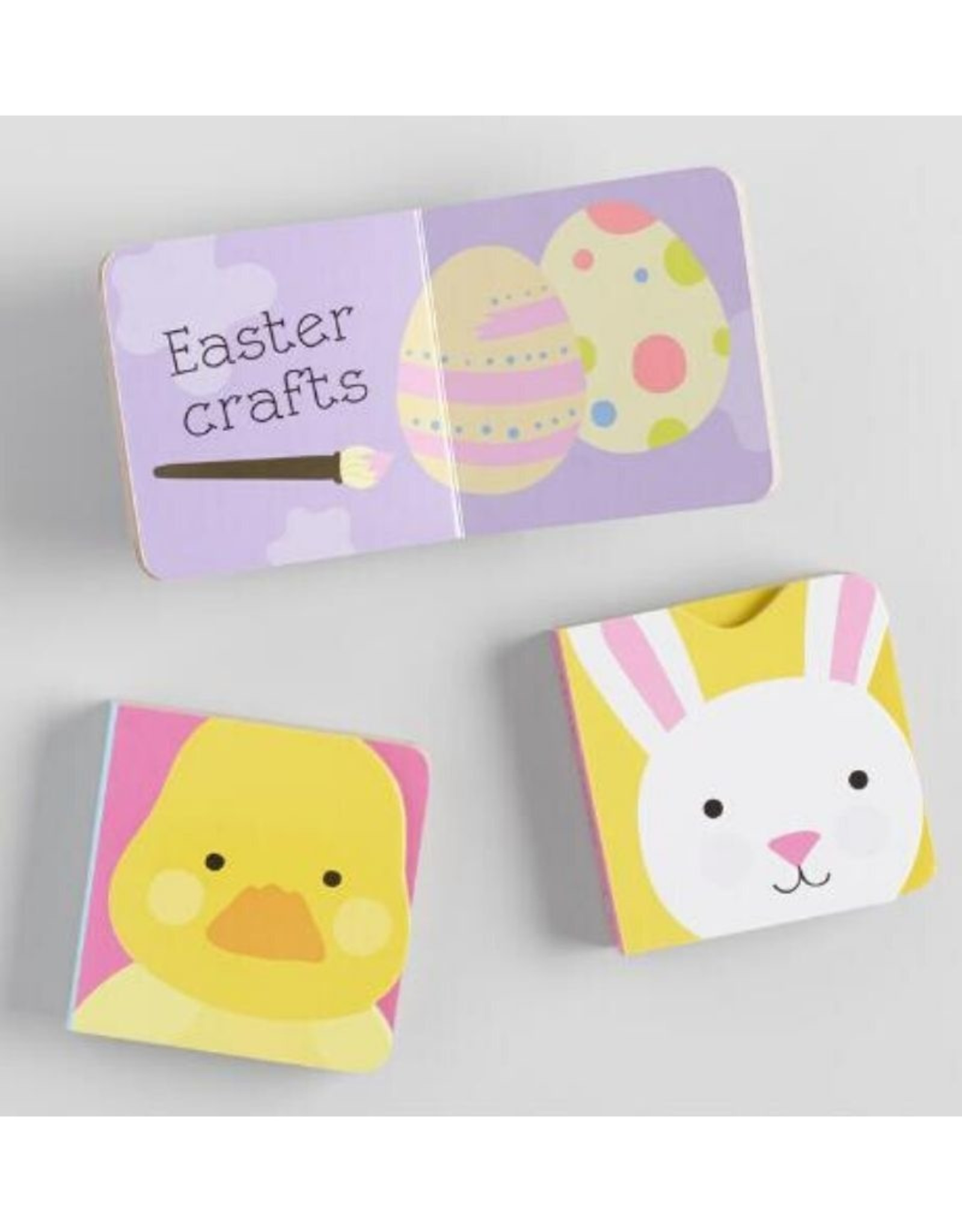 Chunky Pack Easter