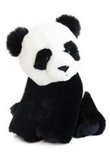 Panda 9.8