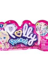 Polly Pocket Blind Bag