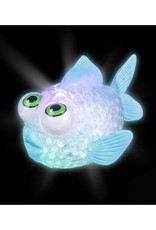 Squeezy Bead Tropical Fish