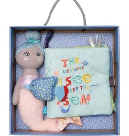 Under the Sea Giftset