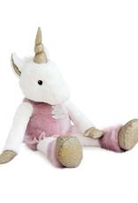 Unicorn 23.6 HO2853