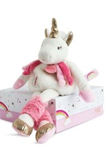 Unicorn Doll 8.7 DC3313