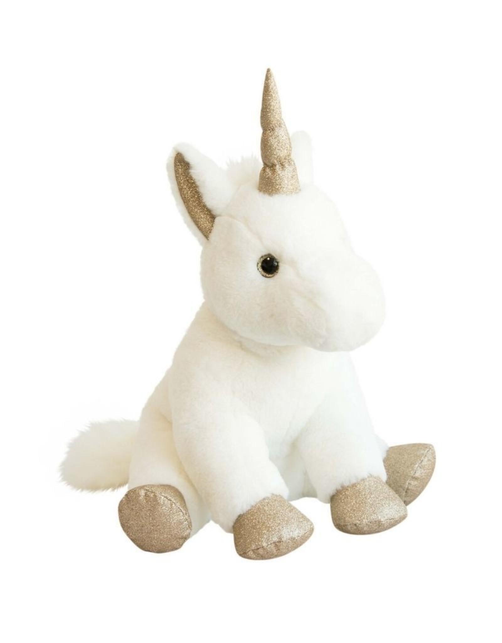 Unicorn Gold 9.1