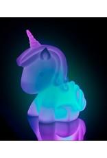 Unicorn Mood Light
