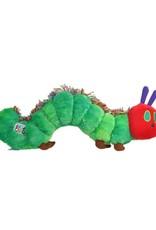 Very Hungry Caterpillar Plush