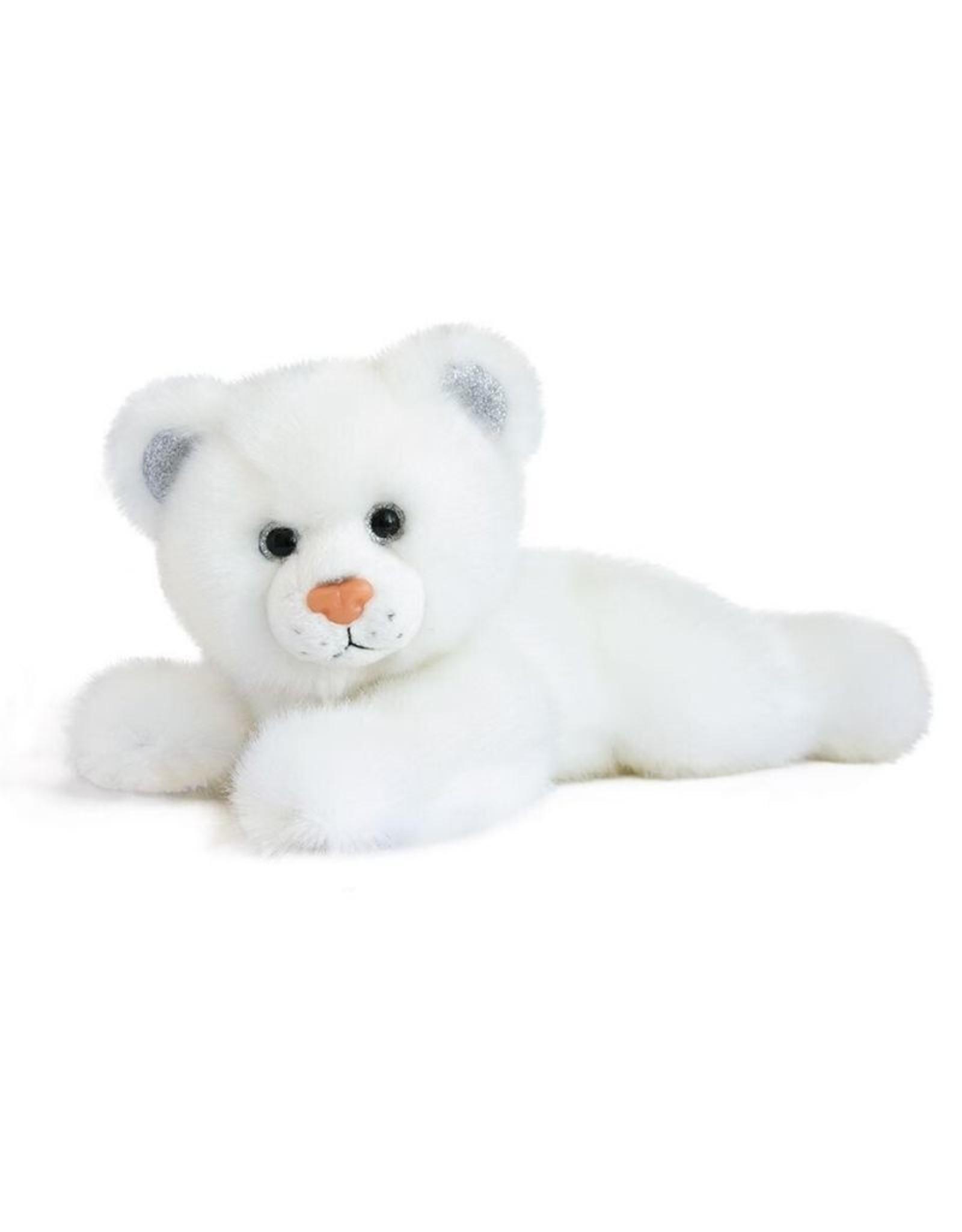 White Panther 9.1