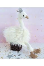 White Swan 11.8