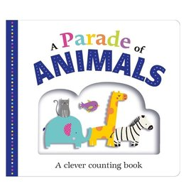 Parade of Animals