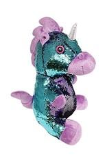 "10"" Sequin Unicorn"