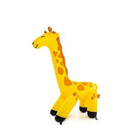 BigMouth Inc. Giraffe Sprinkler