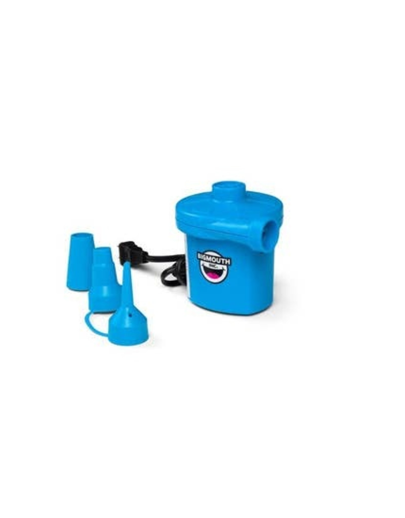 BigMouth Inc. Electric Air Pump