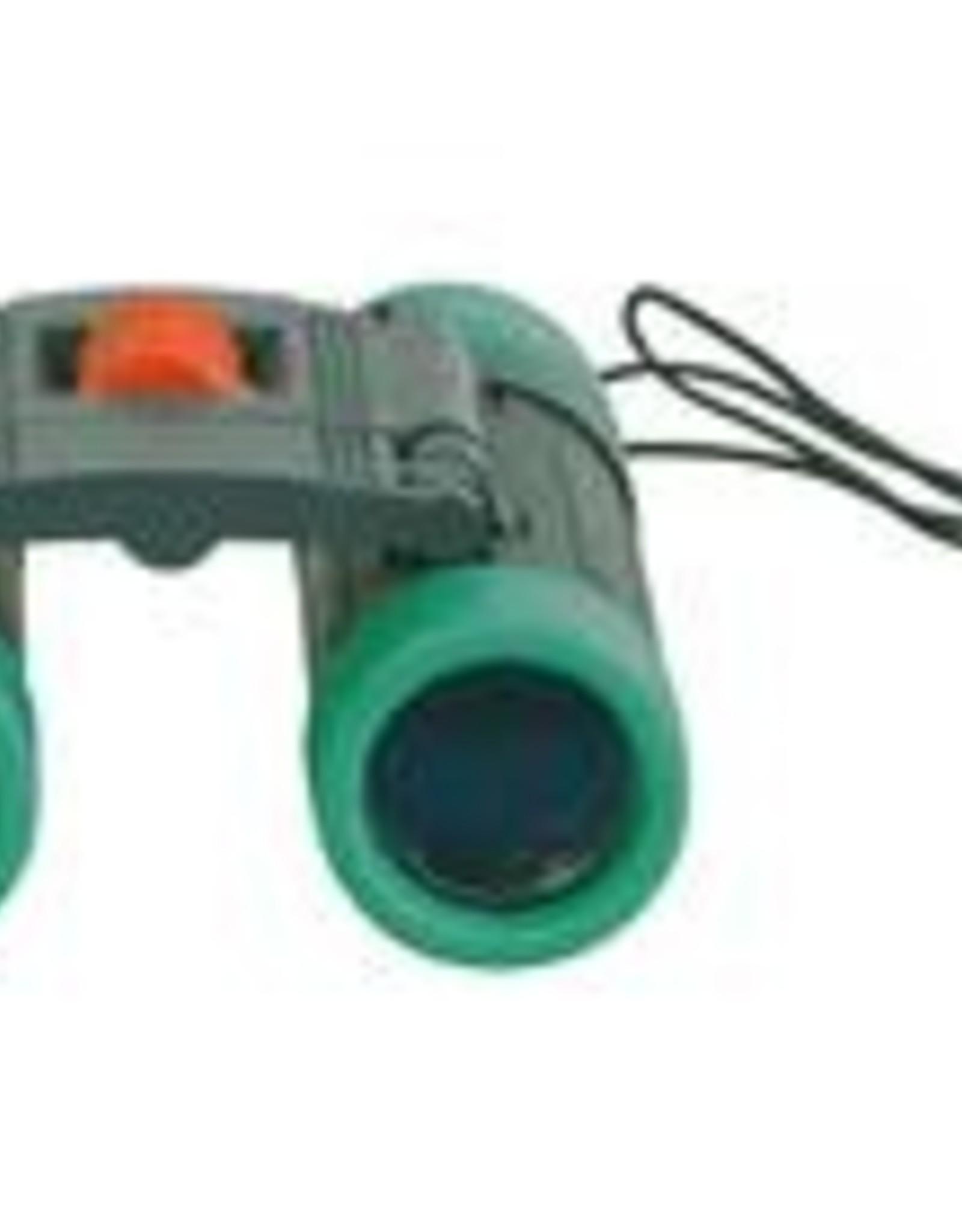 Magic Forest Binoculars
