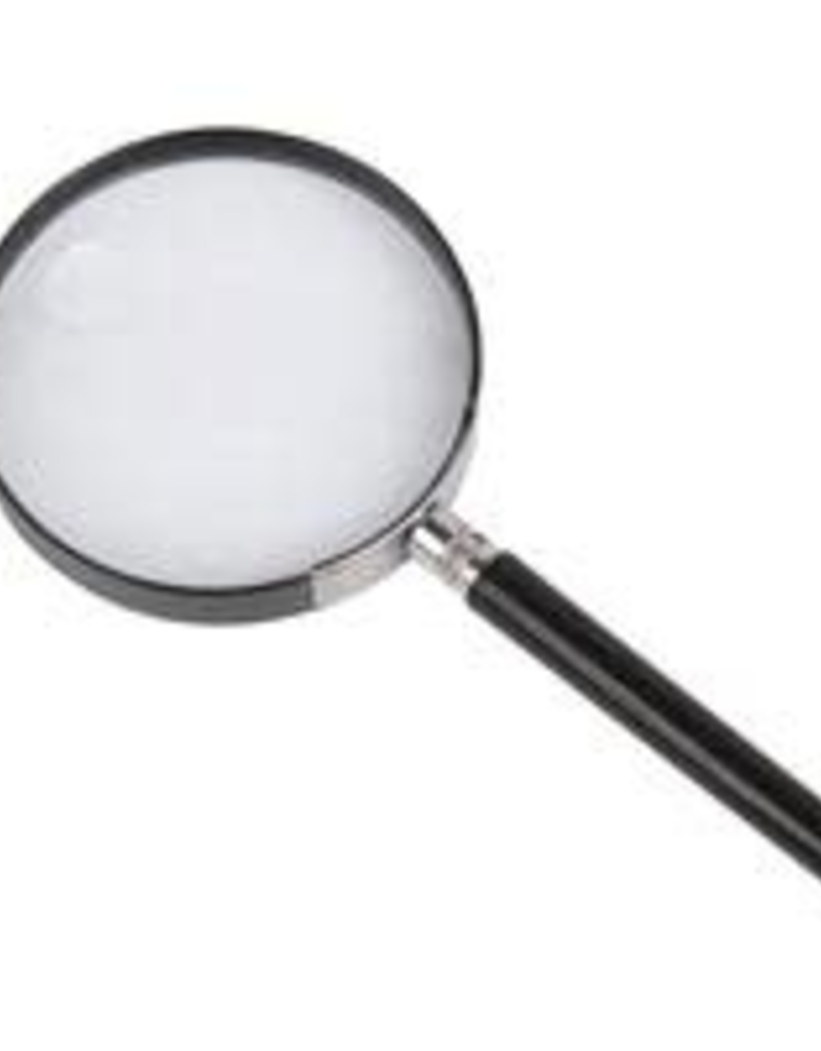 Magic Forest Magnifying Glass